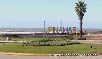 Pinamar en Fase 2 - Actualidad Bonaerense