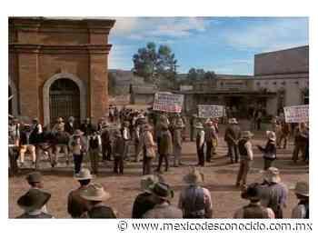 La Huelga de Cananea, un acontecimiento precursor de la Revolución Mexicana - México Desconocido
