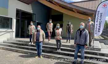 Campagne de dépistage : seulement 5 personnes se sont présentées - L'Hebdo des Savoie