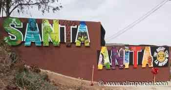 Elecciones Baja California: Habitantes de Santa Anita votarán por primera vez por un alcalde de Rosarito - ELIMPARCIAL.COM