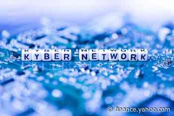 Decentralized Exchange Kyber Network's KNC Token Jumps - Yahoo Finance