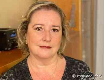 La exsenadora de Podemos Celia Cánovas declara hoy como testigo en el caso 'Neurona' - Confilegal