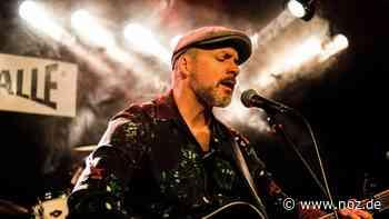 Endlich wieder Live-Musik am Life House in Stemwede-Wehdem - noz.de - Neue Osnabrücker Zeitung