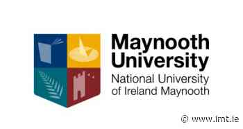 General Practitioner, Clinical Director - Maynooth University - Irish Medical Times