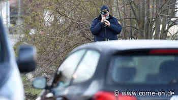 Zwei Kontrollen in Altena: Polizei zieht zwei Raser aus dem Verkehr - come-on.de