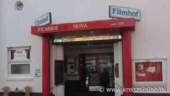 Filmhof Hoya öffnet am Wochenende seine Türen: Diese Regeln gelten - kreiszeitung.de
