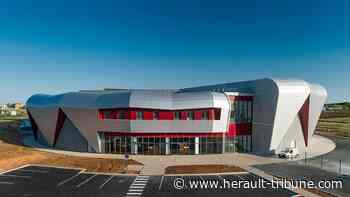 MARSEILLAN - les visites de la Perle de Thau débuteront le vendredi 18 juin 2021 - Hérault-Tribune