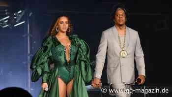 Rolls-Royce Boat Tail: Beyoncé und Jay-Z sollen die Cabrio-Yacht gekauft haben - GQ Germany
