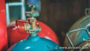 Se roban 18 tanques de gas de una gasolinera en Hato Rey - El Vocero de Puerto Rico