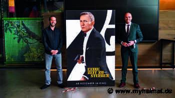 Corona: Bayerns Kinos öffnen am 1. Juli ihre Pforten - Meitingen - myheimat.de - myheimat.de