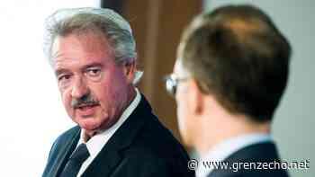Jean Asselborn verteidigt EU-Impfstrategie - GrenzEcho - GrenzEcho.net