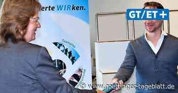 Einbeck: mod IT Services gehört künftig zu EOS Partners - Göttinger Tageblatt
