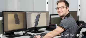 Konstrukteur (m/w/d) (Vollzeit   Ebersbach an der Fils), Electrostar GmbH, Ingenieurwesen und technische Berufe, Stellenangebot - lifepr.de