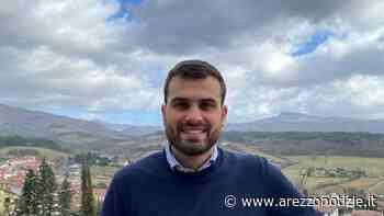 Bibbiena e Sansepolcro unite per risolvere i problemi dei piccoli presidi sanitari - Arezzo Notizie