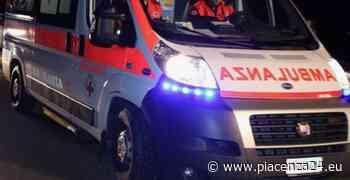 """Malore al ristorante a Castel San Giovanni, l'ambulanza arriva dopo 25 minuti. Lega: """"Riaprire h24 il pronto soccorso"""" - Piacenza24"""