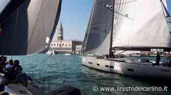 """Venezia, torna """"Venice Hospitality Challenge"""": al via il 16 ottobre - il Resto del Carlino"""