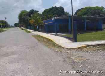 Hallan a hombre asesinado al interior de su domicilio en Misantla - Imagen de Veracruz