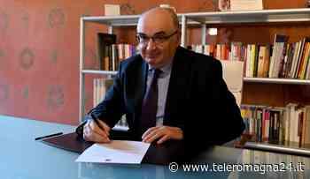 FORLI': Insediato il nuovo CdA della Fondazione, nominato presidente Maurizio Gardini   FOTO - Teleromagna24
