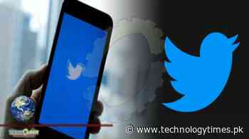 Twitter Inc Testing Ads On Fleets To Catch Up To Snap, Facebook - - Technology Times Pakistan