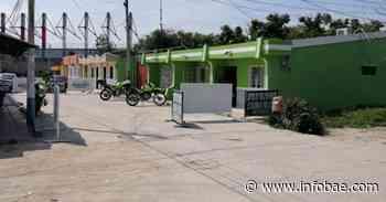 Denuncian irregularidad en arrendamiento de vivienda en Aracataca por parte de la Alcaldía - infobae