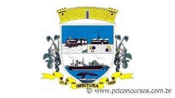 Prefeitura de Imbituba - SC publica um novo edital de Processo Seletivo - PCI Concursos