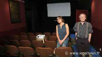 Etampes pleure Romain Bouteille, humoriste et comédien, fondateur du théâtre les Grands Solistes - Le Parisien
