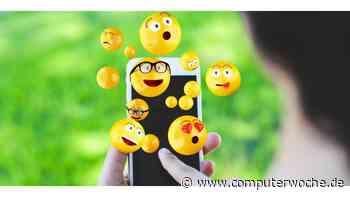 iPhone-Tipp: Emoji-Tastatur auf dem iPhone einschalten und nutzen