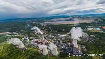 Kohleförderung: Keine Einigung zur Kohleförderung in Turow bei Zittau - Lausitzer Rundschau