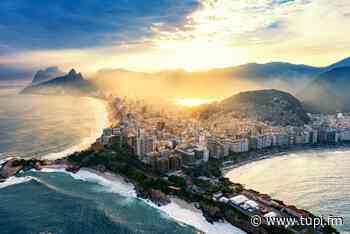 Rio: estoque de residências para alugar atinge maior nível dos últimos 5 anos, em alguns bairros - Super Rádio Tupi