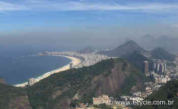 Poluição no Rio de Janeiro é maior do que em São Paulo, segundo OMS - eCycle