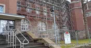 Städtisches Gymnasium Eschweiler: Seit 30 Jahren bilingualer Zweig - Aachener Zeitung