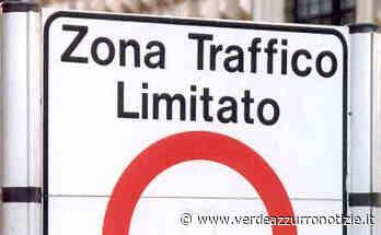Viabilità: tornano in vigore le ZTL estive a Seravezza e Querceta - Verde Azzurro Notizie