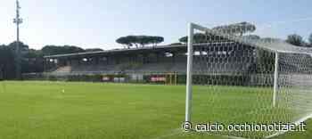 L'Aglianese va: espugnato 2-0 il campo del Real Forte Querceta - TuttoCalcioNews - tuttocalcionews