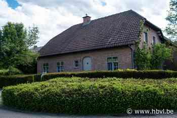 Weduwe buschauffeur Sierre met de noorderzon vertrokken (Alken) - Het Belang van Limburg Mobile - Het Belang van Limburg