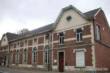 Eerstelijnszone Pajottenland sluit Covid-testcentrum in Hern... (Herne) - Het Nieuwsblad