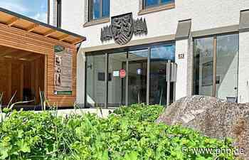 Nachhaltigkeit mit Nachhall im Landkreis - Freyung-Grafenau - Passauer Neue Presse