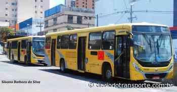Londrina poderá ter nova greve do transporte coletivo a partir da próxima terça (9) - Adamo Bazani