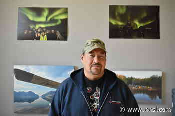 Yellowknife operators win WestJet Indigenous Tourism grant - Northern News Services