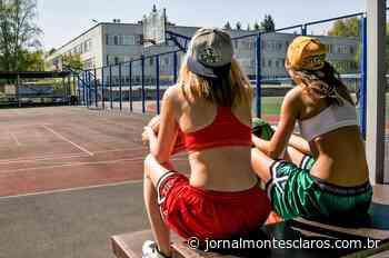 Fazer atividade física pode causar flacidez nos seios?   Jornal Montes Claros - Jornal Montes Claros