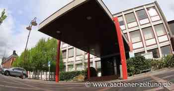 Entschuldung mit 30 Millionen Euro: Aldenhoven ist finanziell endlich wieder frei - Aachener Zeitung