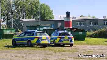Tote Person im Kanal in Papenburg: Obduktionsergebnis liegt vor - NOZ