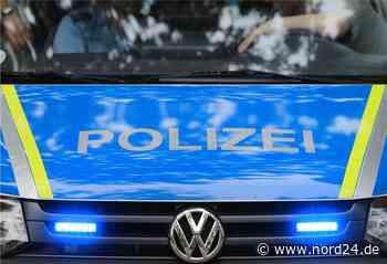Cuxhaven: Fahrerin (68) sorgt für Chaos auf Parkplatz - Nord24