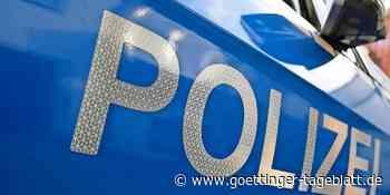 20.000 Euro Schaden bei Brand in Dassel - Göttinger Tageblatt