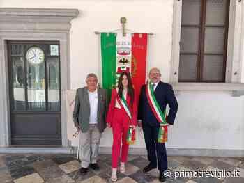 Anche Vailate dà la cittadinanza onoraria al Milite ignoto - Prima Treviglio