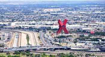 Ciudad Juárez en tercer lugar nacional en evaluación de Hacienda - Puente Libre La Noticia Digital