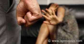 Tribunal de Tarascon : elle prend la défense de son ex-conjoint violent - La Provence