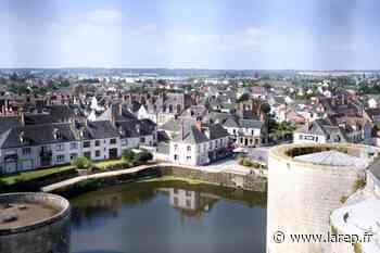 Élections départementales - Canton de Sully-sur-Loire : l'équipe sortante de droite est opposée à un duo de gauche et un autre d'extrême droite - La République du Centre