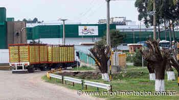 Granja Tres Arroyos demoró pagos y se excusó en la pandemia - InfoAlimentacion