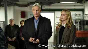 Is Mark Harmon leaving the NCIS cast this season? - Monsters and Critics