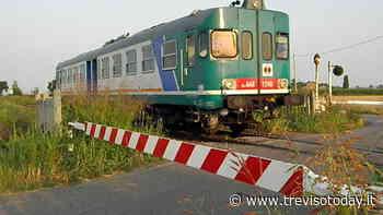 Montebelluna-Feltre, lavori in corso: modifiche al traffico sulla Feltrina - TrevisoToday